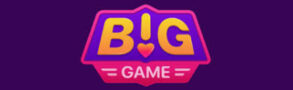 BigGame Casino Review 2021 – Earn Crypto On The EOS Blockchain