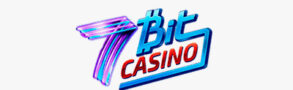 7Bit Bitcoin Casino –  Play Games & Earn Bonuses in Bitcoin