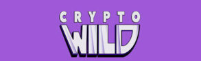 Cryptowild Casino Review 2021 – Wild Crypto Welcome Bonuses