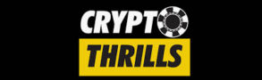 Crypto Thrills Review 2021 – Leading Bitcoin & Cryptocurrency Gaming Site
