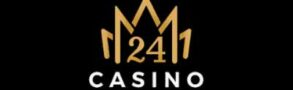 24M Casino Review 2021 – The VIP Crypto Casino Choice