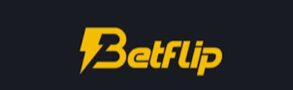 Betflip Review 2021 – Best Cryptocurrency Live Gaming Site