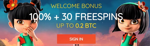 bitcoin penguin casino bonus