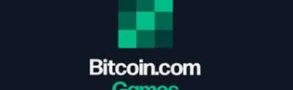Bitcoin.com Games Review – Unique Crypto Games With Big Crypto Bonuses
