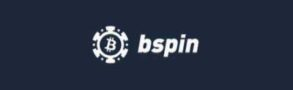 Bspin Online Casino Review – Bet With Bitcoin For Big Bounties
