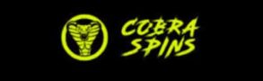 Cobra Spins Review 2021 – Snake Your Way Into Big Crypto Winnings