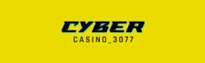 Cyber Casino 3077 Review 2021 – Bet On The Best Games With Your Crypto Balance