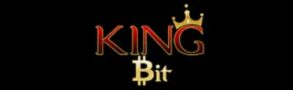 Kingbitcasino Review – Crypto Gaming Site Fit For Kings