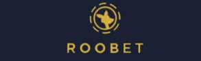 Roobet Review 2021 – No. 1 Crypto Gaming Agency In The World
