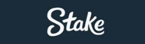 Stake Casino Review 2021 – Bet With Bitcoin & Enjoy Great Bonuses
