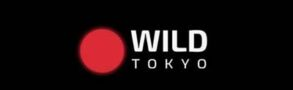 WildTokyo Casino Review 2021 – Futuristic Crypto Gaming With Big Bonuses