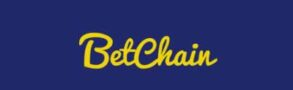 BetChain Casino – Just Spin It To Win It At The Best Crypto Casino In Town