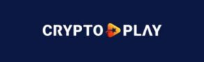 Cryptoplay Review 2021 – Play Provably Fair Games and Claim A $ 10,000 Welcome Bonus