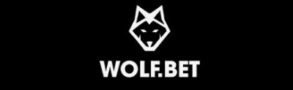 Wolf.bet Crypto Casino Review 2021 –  The Home of Futuristic Online Crypto Gaming